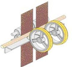RoundGrinding-60-2-pic1.jpg