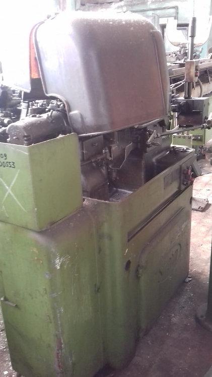 TRAUB M125 продольный автомат