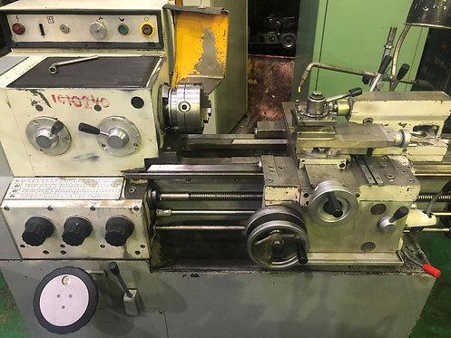 ИЖ-250 РМЦ 500мм токарно-винторезный станок