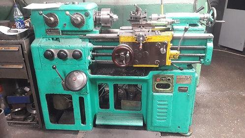 ИЖ 1И611П токарно-винторезный станок