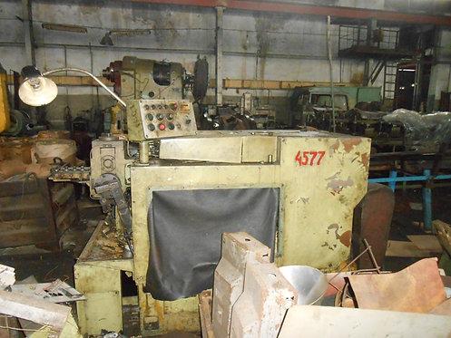 АВ1216 автомат холодновысадочный однопозиционный