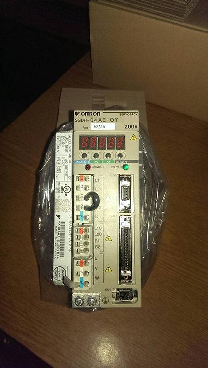 Комплект ЧПУ для токарного станка