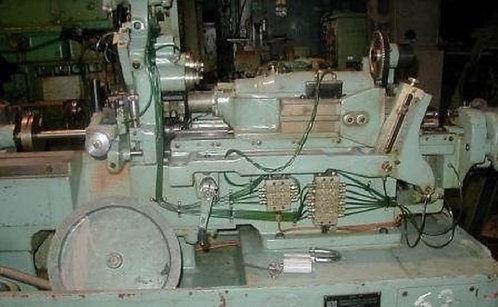 ЛА 180 продольный автомат
