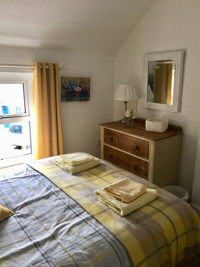 Min-Y-Ffordd Bedroom Two 2.jpg