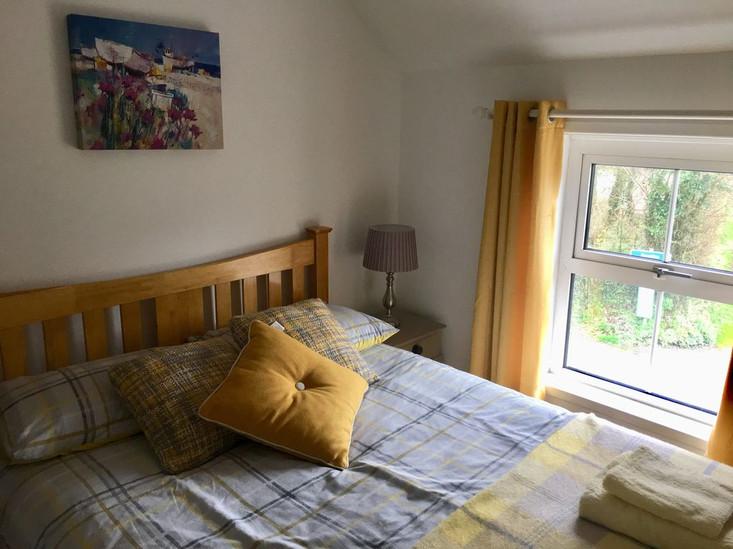 Min-Y-Ffordd Bedroom Two.jpg