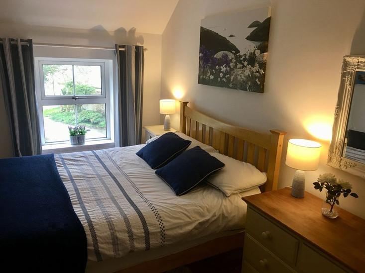 Min-Y-Ffordd Bedroom One.jpg