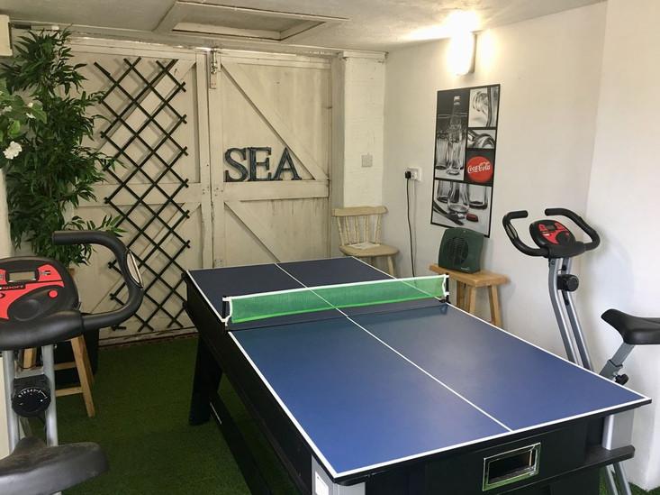 Min-Y-Ffordd Games Room 2.jpg