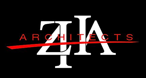 ZHA Logo-2018.png