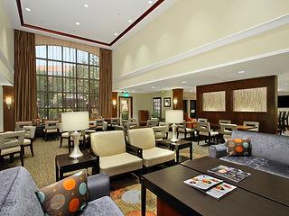 staybridge-suites-mclean-4080595113-4x3.