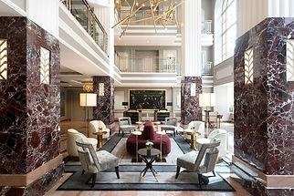 hotelLeveque wesite interior.jpg