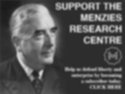 Help the MRC Menzies.jpg