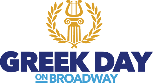greek-day-logo-2016-RGB-large_edited.png