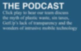 Podcast backdrop.jpg