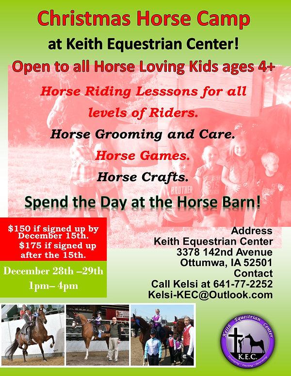KEC Christmas Horse Camp 2020.jpg