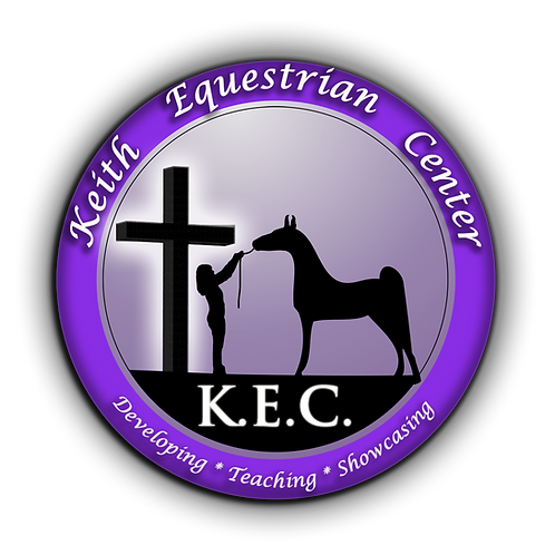 KEC Loyalty Monthly Partial Training Online