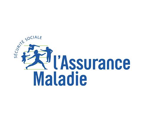 Logo Assurance maladie.png
