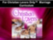 Christian Lovers Only.jpg