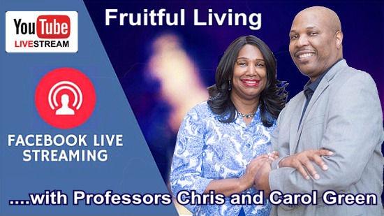 Fruitful Living-Streaming-550x309.jpg