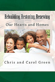 Renewing Hearts and Homes Front Cover.jp