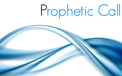 Prophetic Call