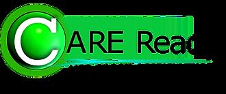 CARE-Ready Life Coach Certification2_edi