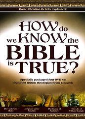 Bible Is True.jpg