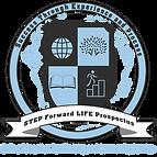 STEP school logo.png