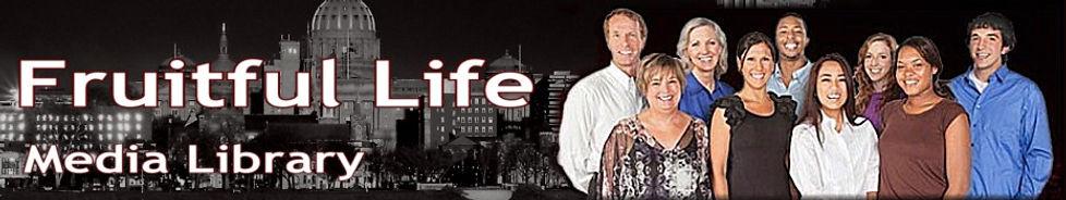 FLFM Website Banner 2020.jpg