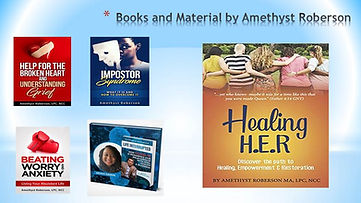 Amethyst Books.jpg