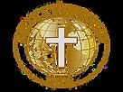 UGCSI Logo.png