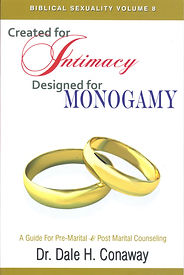 08-Created-for-Intimacy-Designed-for-Mon