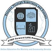 STEP school logo.jpg