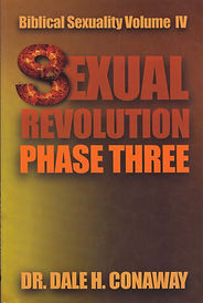 04-Sexual-Revolution-Phase-Three-800x119