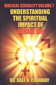 07-Understanding-the-Spiritual-Impact-of