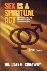 02-Sex-is-a-Spiritual-Act-800x1206.jpg