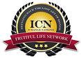 Logo_ICN-FLNsmall.jpg