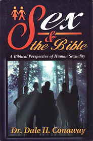 01-Sex-and-the-Bible-800x1204.jpg