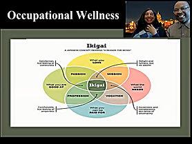 Occupational Wellness Presentation.jpg