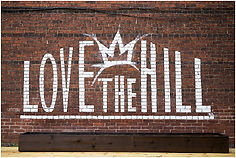 love the hill.jpg