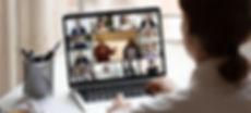 Online Teaching Learning Community.jpg