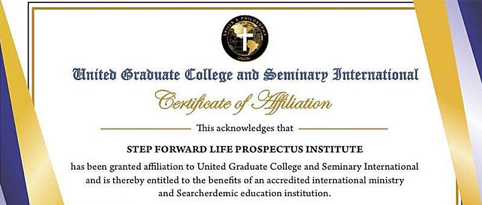 Certificate of Affiliation 02.jpg