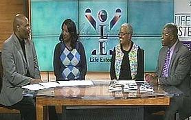 Life Esteem TV 04.jpg