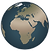 earth-globe-africa-clip.png