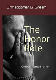 The Honor Role Cover.jpg