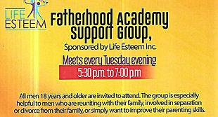 Fatherhood Academy 2.jpg