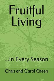 Fruitful Living Book Cover.jpg