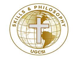 UGCSI Logo 2.jpg