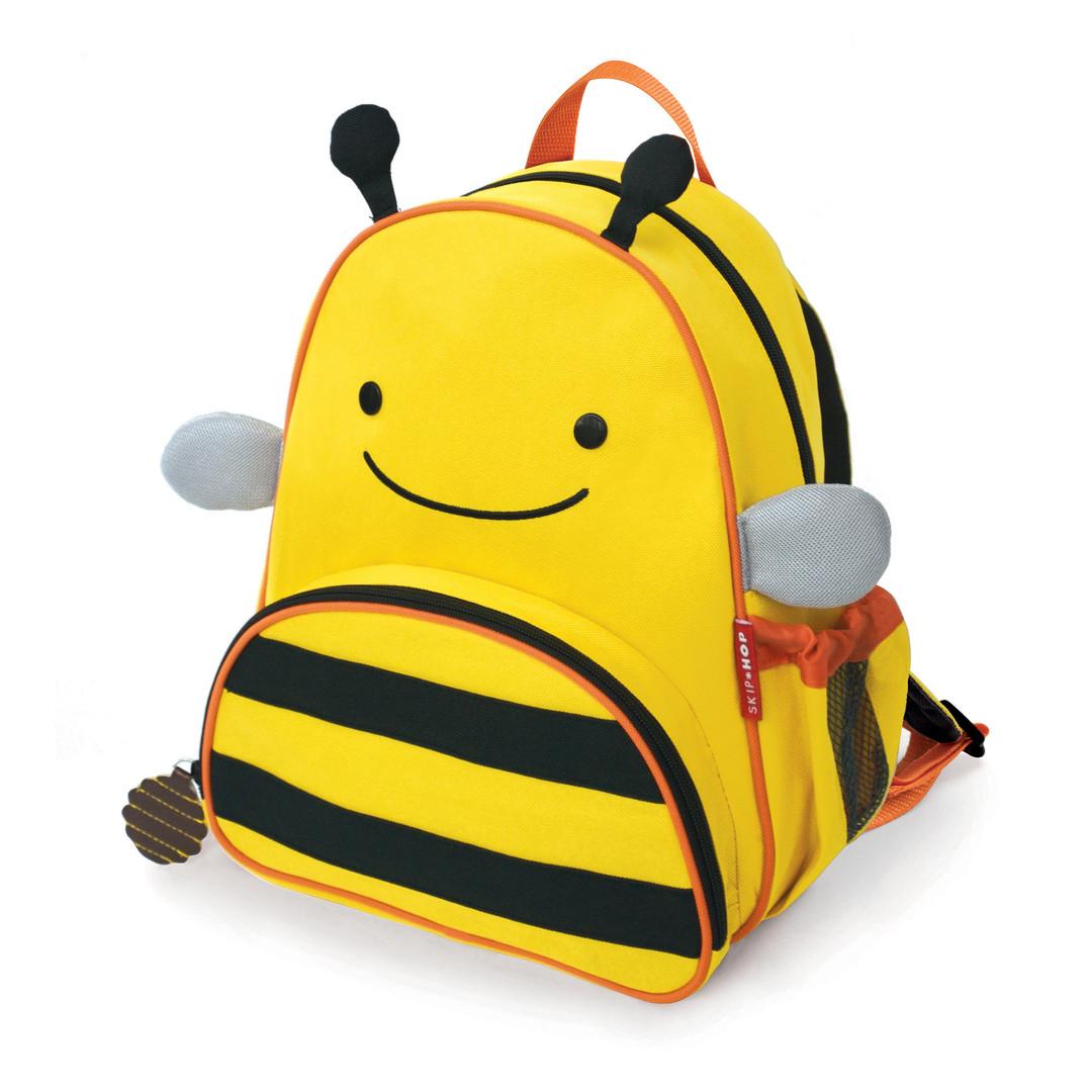 Z_ZooPacks_Bee_S1(H).jpg
