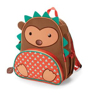 Z_ZooPacks_Hedgehog_S1(H).jpg