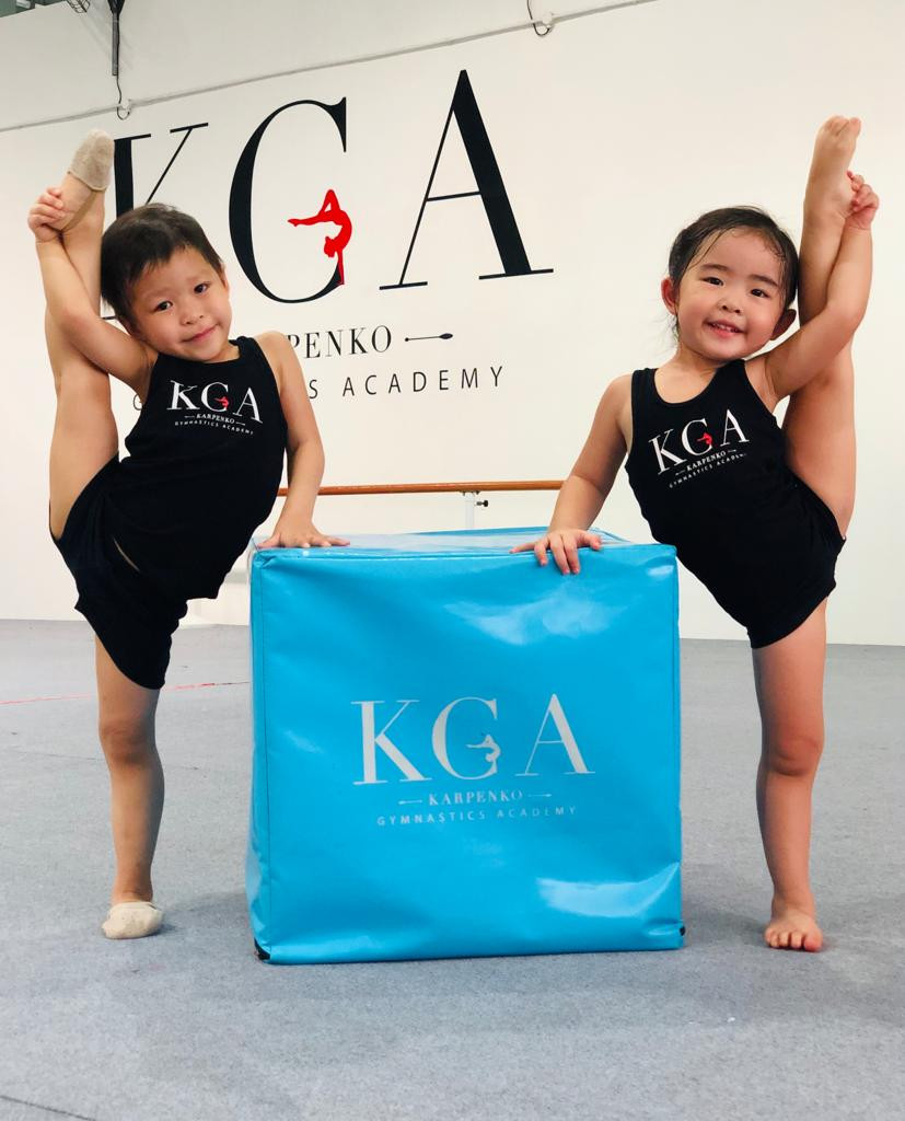 KGA 3.jpg